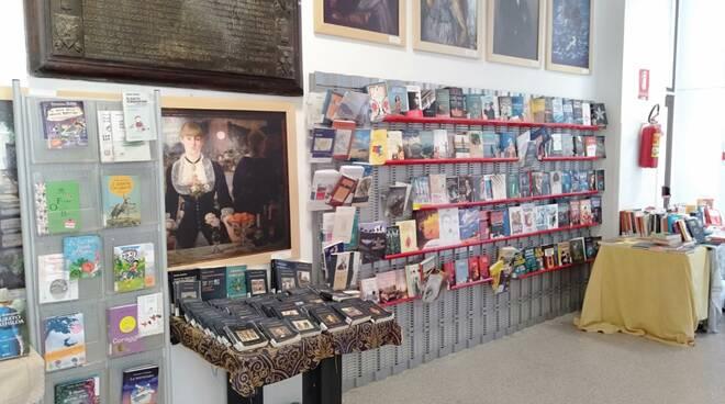 Bibliomediateca Campobasso