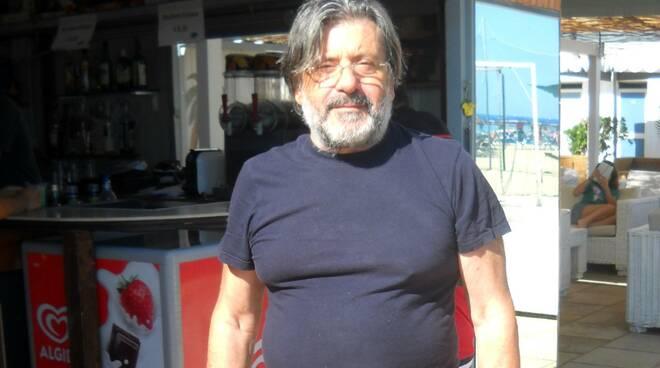 Filippo Gianquitti