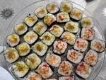 sushi ittica crisetti