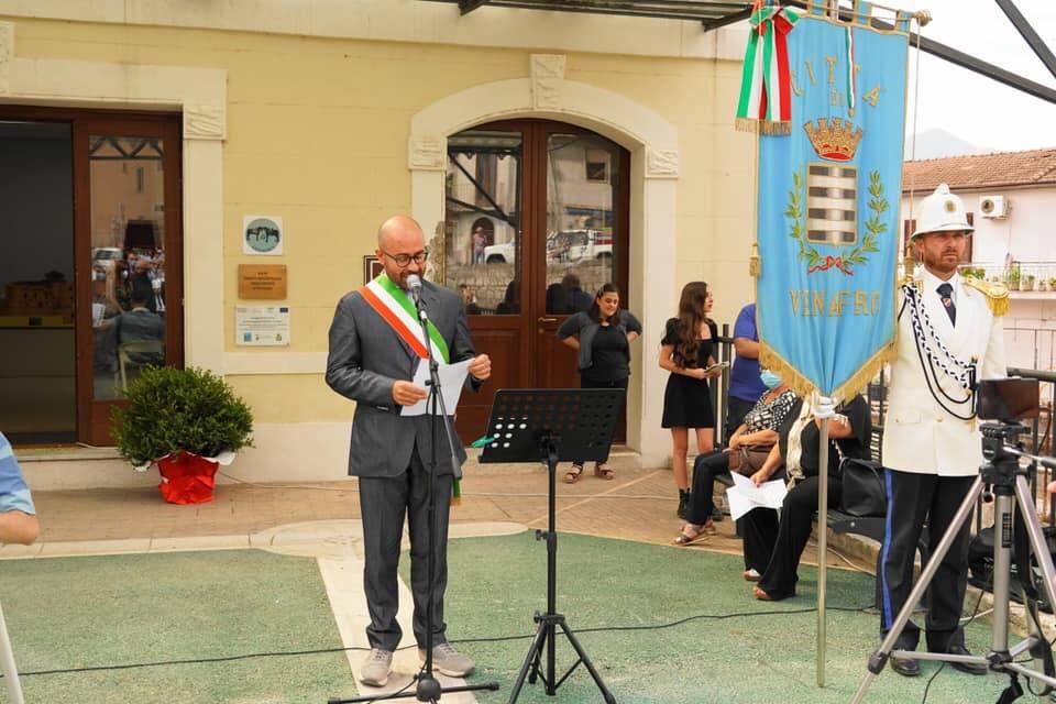 Alfredo Ricci