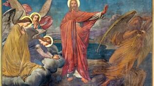 dio angeli