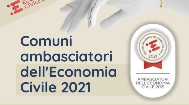 comune economia civile