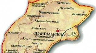 La diocesi di Guardialfiera dalle origini (XI sec.) al 1818