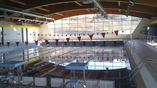 piscina san giuliano di puglia