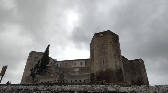 archeoclub melfi