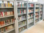 biblioteca comunale montenero