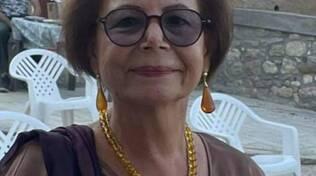 Rita Frattolillo