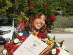 Auguri laurea