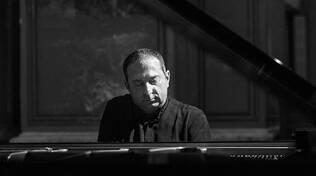 pianista costantino catena