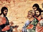 gesù discepoli