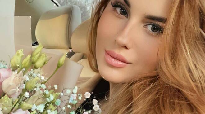 Miss Ucraina