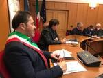 parchi letterari adele terzano guglionesi Mario bellotti
