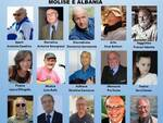 premio adriatico 2021 locandine