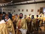 sinodo diocesi termoli-larino
