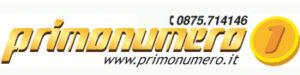 Primonumero.it - Notizie da Termoli Campobasso Molise